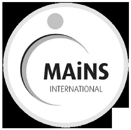 mains-logo_bw