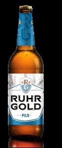 95875-RuhrGold-2018-Design-Productfotos-voor-tablet-pils-fles-126x300