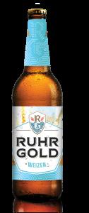 95875-RuhrGold-2018-Design-Productfotos-voor-tablet-weizen-fles-126x300