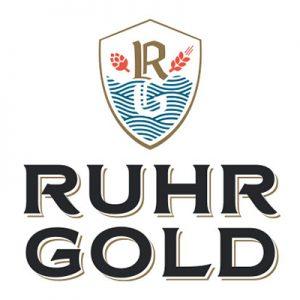 Ruhrgold-Corporate-logo-400x400--300x300