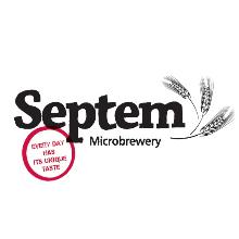 septem logo web