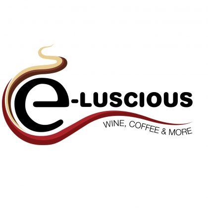 e-luscious-hires