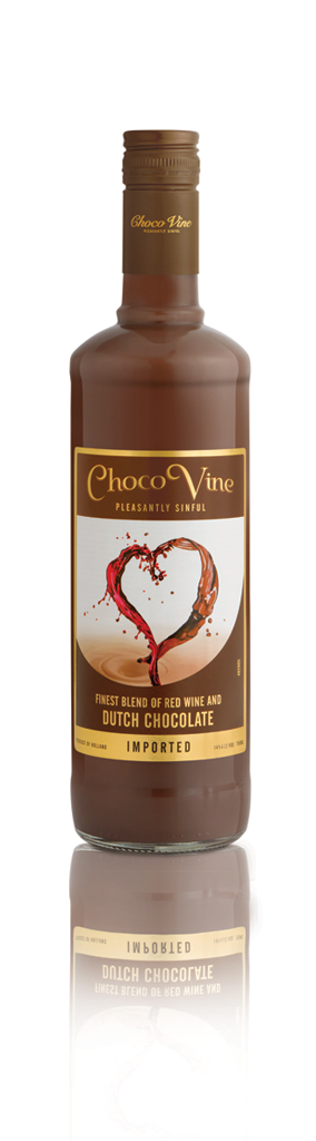 CHOCOVINE Dutch Chocolate_96dpi_284x1024px_E_NR-4841