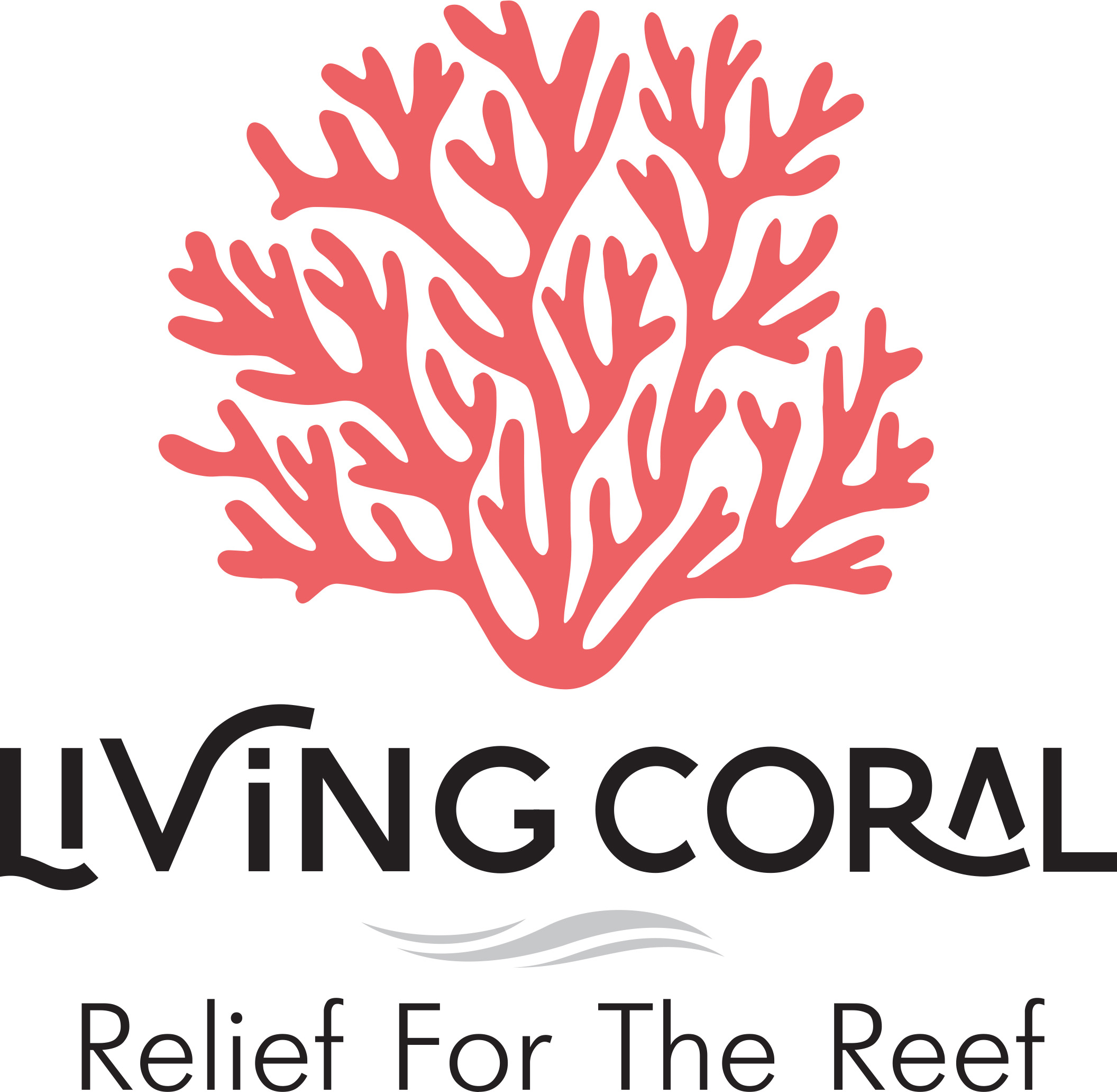 logo-living-coral