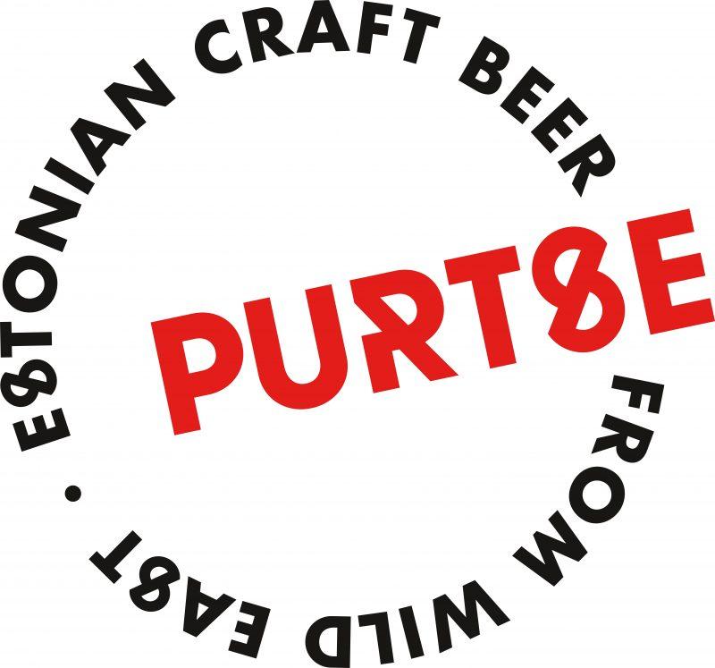 Purtse_logo_color_eng