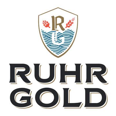 Ruhrgold-Corporate logo 400x400