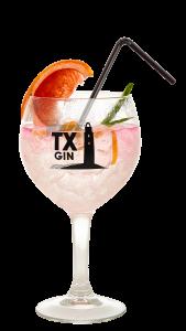 Stokerij_TX_Gin_Tonic_orange