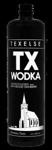 Stokerij_TX_Wodka_large