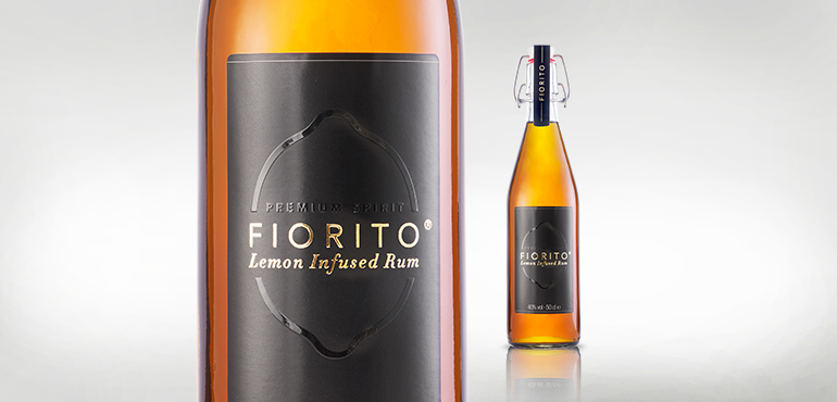 patollo_news_fiorito-rum-award