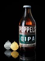 dipa-winner